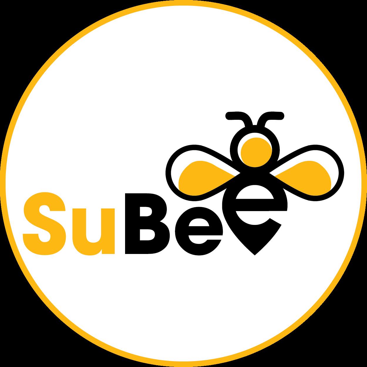 subee