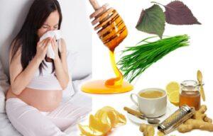 bầu uống mật ong được không