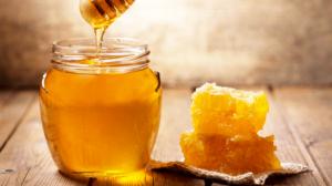 cách nhận biết mật ong bị hỏng