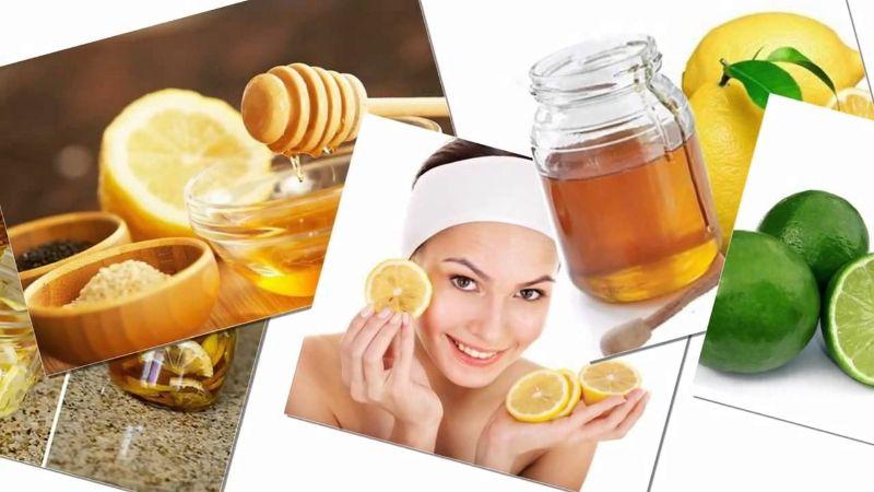 Mặt nạ mật ong giúp dưỡng da an toàn, tiết kiệm và hiệu quả