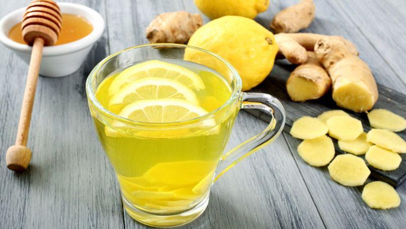 Cách sử dụng mật ong để giải rượu