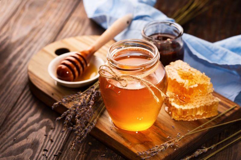 Cách trị ngủ ngáy bằng mật ong hiệu quả