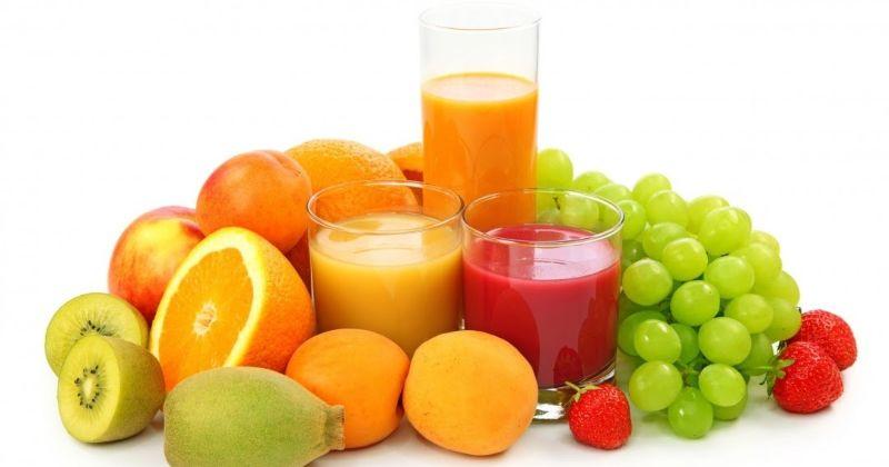 Bạn đã thử pha sữa ong chúa với mật ong hoặc nước ép trái cây