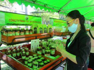 mỹ điều tra chống bán phá giá mật ong