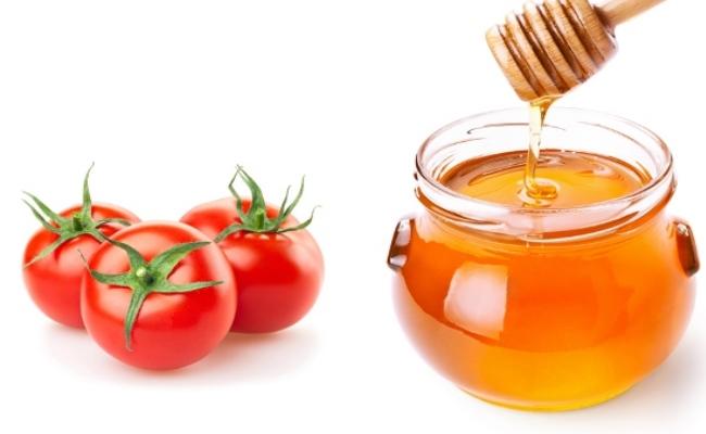 sử dụng mật ong làm đẹp da